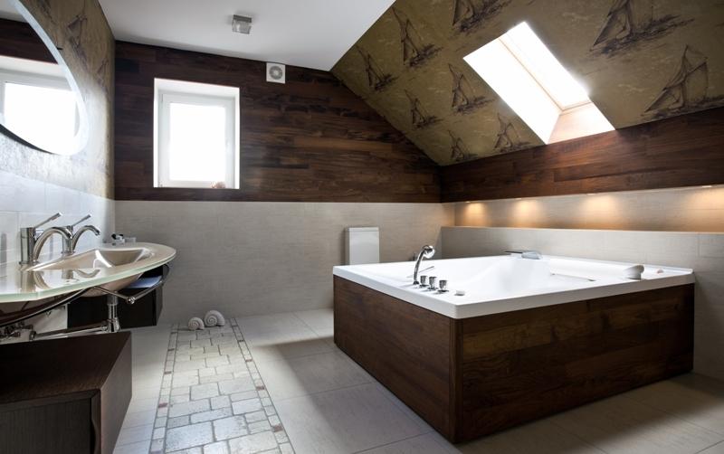 http://www.interieur-keuken-renovatie-sint-amands.be/wp-content/uploads/2012/05/Veroda_Interieur_Keukenrenovatie_14.jpg
